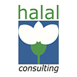 Sello Halal Consulting