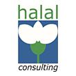 Sello Halal Consulting