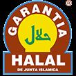 Sello Garantía Cordero Halal - Meatlamb